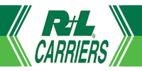 R+L Carriers Logo