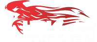 Hoskin & Muir, Inc/Cardinal Shower Logo