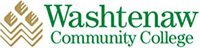 Washtenaw Community College Logo