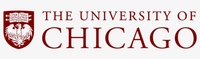 University of Chicago (UC) Logo